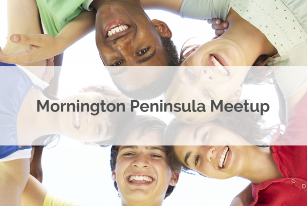 Mornington Peninsula Meetup